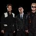 The Offspring - Fotografia di Daveed Benito - - - Fotografia inserita il giorno 16-04-2021 alle ore 23:09:37 da musica