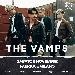 THE VAMPS: la band in Italia il 9 novembre a Milano con un live imperdibile