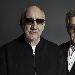 The Who - - - Fotografia inserita il giorno 08-12-2019 alle ore 18:55:29 da musica