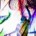 Thom Yorke - - - Fotografia inserita il giorno 19-10-2019 alle ore 20:59:04 da musica