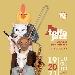 Tolfa Jazz Festival X Edizione - - - Fotografia inserita il giorno 23-06-2019 alle ore 09:16:26 da jimih