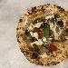 Tonno e peperoncini verdi di Carlo Sammarco - - - Fotografia inserita il giorno 28-05-2020 alle ore 20:53:53 da prodottiitaliani