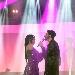 Un matrimonio che parlerà di Tony e Tina Colombo, della loro storia d'amore, delle loro passioni quello che si celebrerà giovedì 28 marzo presso il Grand Hotel La Sonrisa situato in via Stabia a Sant