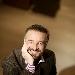 """Tornano a Sorrento i prestigiosi """"Premi Vittorio De Sica"""", in collaborazione con l'Accademia del Cinema Italiano - David di Donatello e gli incontri internazionali dal 10 al 14 aprile con un omaggio alla Germania"""