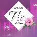 Torri in Rosa - - - Fotografia inserita il giorno 19-08-2019 alle ore 16:57:19 da faraone