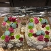 Torta Cream Tart - - - Fotografia inserita il giorno 13-07-2019 alle ore 08:50:00 da vincenzoliuzzi