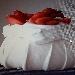 Torta Pavlova alla frutta fresca - - - Fotografia inserita il giorno 20-01-2021 alle ore 18:09:54 da pinofarina