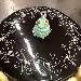 Torta Pingui - - - Fotografia inserita il giorno 07-12-2019 alle ore 08:46:43 da vincenzoliuzzi
