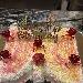 Torta di buon compleanno - - - Fotografia inserita il giorno 16-12-2019 alle ore 09:09:45 da vincenzoliuzzi