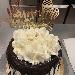 Torta di compleanno - - - Fotografia inserita il giorno 18-01-2020 alle ore 08:27:15 da vincenzoliuzzi