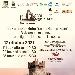 Tour esperenziale: la storia in diretta - - - Fotografia inserita il giorno 16-10-2021 alle ore 10:19:48 da faraone