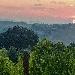 Tramonto 3 - - - Fotografia inserita il giorno 16-02-2020 alle ore 01:39:00 da lalepreelaluna