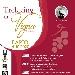 Trekking in Vigna III Edizione - - - Fotografia inserita il giorno 27-09-2020 alle ore 09:58:26 da lucrezia