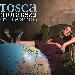 Trianon Viviani, Tosca e la scena di Femminile plurale   - Doppio appuntamento per la prossima settimana di programmazione del teatro di Forcella   - Fotografia inserita il giorno 23-10-2021 alle ore 18:17:21 da renatoaiello