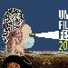 UMBRIA FILM FESTIVAL DAL 5 AL 9 AGOSTO - AL VIA LE ISCRIZIONI GRATUITE AI CORSI DI SCENEGGIATURA E FOTOGRAFIA DOCUMENTARIA  - Nuove date del festival, dal 5 al 9 agosto, e aperte le iscrizioni gratuite al Corso di Sceneggiatura e al Corso di Fotografia documentaria. - Fotografia inserita il giorno 04-06-2020 alle ore 14:31:12 da renatoaiello