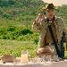 "Umbria Film Festival 2020, tra i film presentati al festival presieduto da Terry Gilliam, ""Mestari Cheng"",  l"