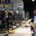 Un momento della Masterclass di Giacomo Garau al Sigep di Rimini - - - Fotografia inserita il giorno 22-01-2020 alle ore 13:18:52 da luigi