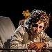"""Un omaggio per Giacomo Leopardi da Teatro in Fabula  - Dal 22 al 24 marzo alla ZTN (zona piazza Dante) Teatro in Fabula presenta """"All"""