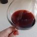 Un sangiovese del 2015 Biologico - - - Fotografia inserita il giorno 09-04-2020 alle ore 11:12:39 da carolagostini