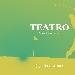 Una riflessione di Mara Serina, co-curatrice Sezione Teatro, curatrice Italian Performance Platform e ideatrice Masterclass Scena Europa - - - Fotografia inserita il giorno 26-05-2020 alle ore 17:01:51 da renatoaiello