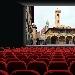 ValdarnoCinema Film Festival - - - Fotografia inserita il giorno 18-05-2021 alle ore 09:56:16 da luigi
