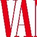 Vanity Fair - - - Fotografia inserita il giorno 30-05-2020 alle ore 10:31:11 da musica