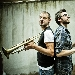 Venerdì 3 luglio il jazz di Fabrizio Bosso e J. Oliver Mazzariello apre al Complesso monumentale San Giovanni di Cava De