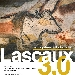 Venerdì 31 gennaio (ore 11.30) la conferenza stampa al MANN della mostra Lascaux 3.0, l