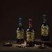 Vermouth Del Professore - - - Fotografia inserita il giorno 13-04-2021 alle ore 21:04:15 da carlodutto