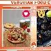 Vesuvian Food Cup - gara tipo - - - Fotografia inserita il giorno 29-11-2020 alle ore 11:43:29 da luigi