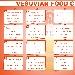Vesuvian Food Cup - Tabellone - - - Fotografia inserita il giorno 29-11-2020 alle ore 11:44:10 da luigi