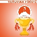 Vesuvian Food Cup - - - Fotografia inserita il giorno 29-11-2020 alle ore 11:42:59 da luigi