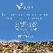 Vesuvius, Campania Felix Tours - - - Fotografia inserita il giorno 19-11-2019 alle ore 22:33:01 da lucrezia