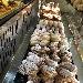 Vetrina dei dolci - - - Fotografia inserita il giorno 15-09-2019 alle ore 08:33:23 da vincenzoliuzzi
