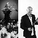 Vietri in Scena. La musica classica protagonista giovedì 16 luglio, h.21.00, con il Quintetto Martucci. Ingresso gratuito  -  - Fotografia inserita il giorno 15-07-2020 alle ore 13:30:59 da renatoaiello