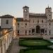 Villa Medici - - - Fotografia inserita il giorno 17-05-2021 alle ore 17:49:29 da luigi
