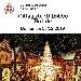 Villaggio di Babbo Natale - - - Fotografia inserita il giorno 11-12-2019 alle ore 12:47:05 da faraone