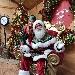Villaggio di Natale Flover - - - Fotografia inserita il giorno 12-11-2019 alle ore 17:36:47 da luigi