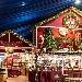 Villaggio di Natale Flover - - - Fotografia inserita il giorno 12-11-2019 alle ore 17:37:14 da luigi