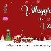 Dal 7 al 22 Dicembre - Villa Egea - Massa di Somma (NA) - Villaggio di Natale