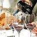 Vino italiano - - - Fotografia inserita il giorno 08-07-2020 alle ore 19:11:01 da prodottiitaliani