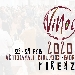 Vinoi - - - Fotografia inserita il giorno 20-02-2020 alle ore 20:32:12 da faraone