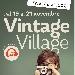 Vintage Village - - - Fotografia inserita il giorno 19-10-2021 alle ore 20:02:32 da faraone