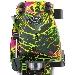 Vulcano e Comics, esplosione di colori ed energia per le nuove   - Frog Collection firmate Didiesse, dedicate al Vesuvio e ai fumetti   - Fotografia inserita il giorno 10-05-2021 alle ore 11:29:31 da renatoaiello