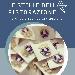 XIV edizione del Simposio Tecnico Stelle della Ristorazione - - - Fotografia inserita il giorno 24-01-2020 alle ore 18:16:33 da luigi