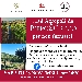 ad Agropoli da Pippo Greco per non fermarci! - - - Fotografia inserita il giorno 28-11-2020 alle ore 09:57:00 da luigi