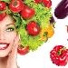alimenti e capelli - - - Fotografia inserita il giorno 19-10-2021 alle ore 18:14:47 da prodottiitaliani