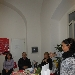 16/11/2015 - da donna a donna: Mangiare sano e dieta mediterranea