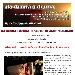 14/12 - Progetto san Giorgio - San Giorgio a Cremano (NA) - da donna a donna: A lezione di stile con Anna Pernice - Come Valorizzare il tuo aspetto