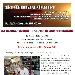 18/01 - ex-Libreria Vesuvio - Villa Bruno - San Giorgio a Cremano (NA) - Tavola rotonda con lo Chef Antonio Arfè
